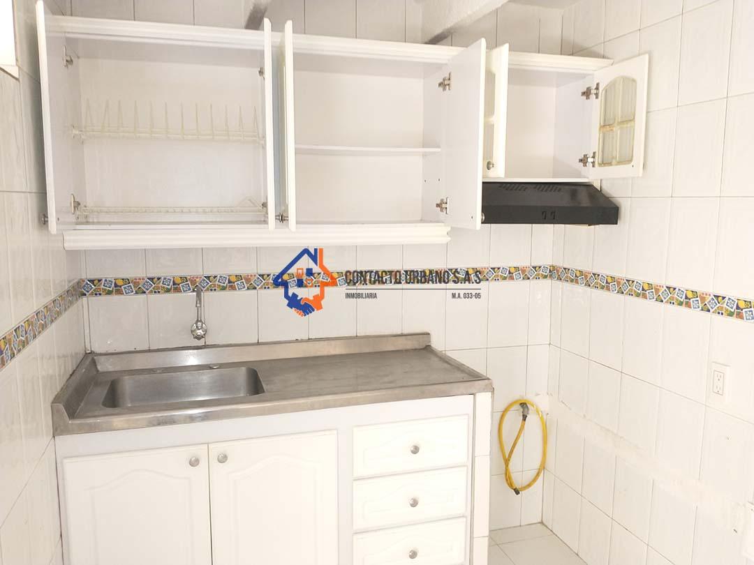Casa en Arriendo - Bucaramanga